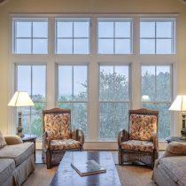 Ljussätt hemmet med rätt belysning