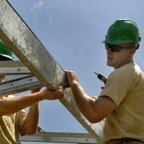 Byggföretag med bredd